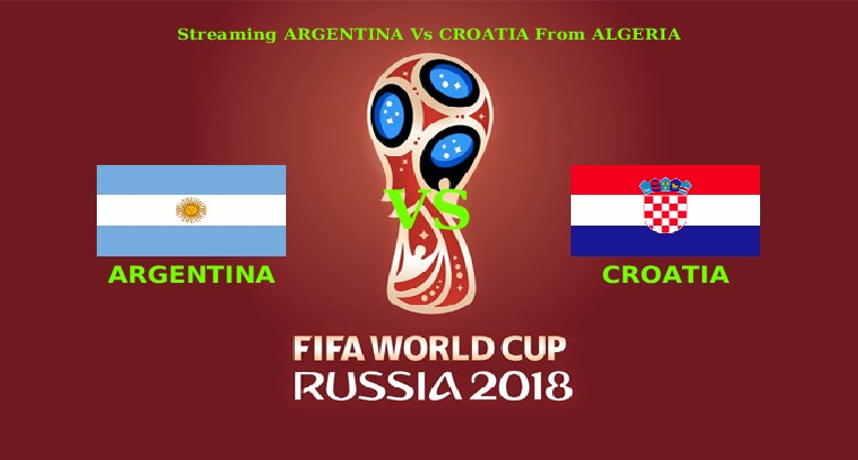 Soi kèo World Cup Argentina vs Croatia, 1h00 ngày 22/06 1