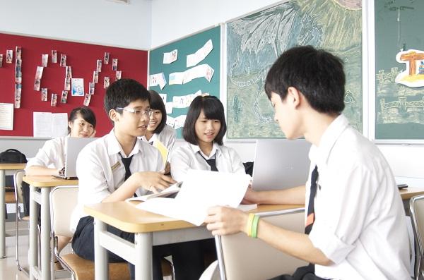 Kĩ năng nhất định phải có của một gia sư lớp 12 Hà Nội