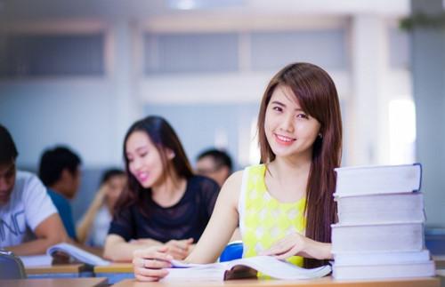Tổng hợp các cách học giỏi văn nghị luận