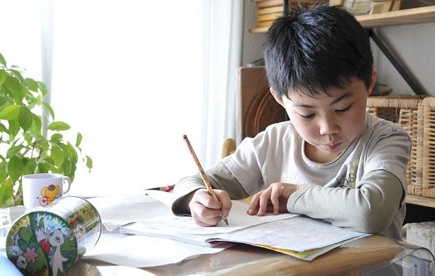 Hướng dẫn cách soạn văn lớp 6 hiệu quả