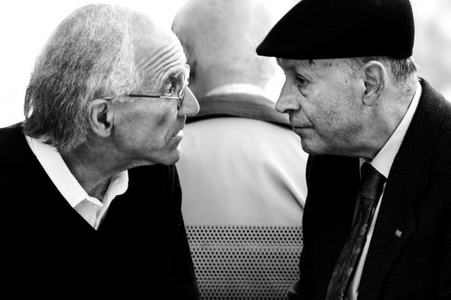 thơ hay nói về tình bạn tri kỷ