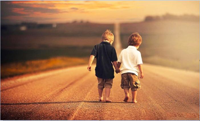 Thơ tình bạn 4 câu đông đầy ý nghĩa