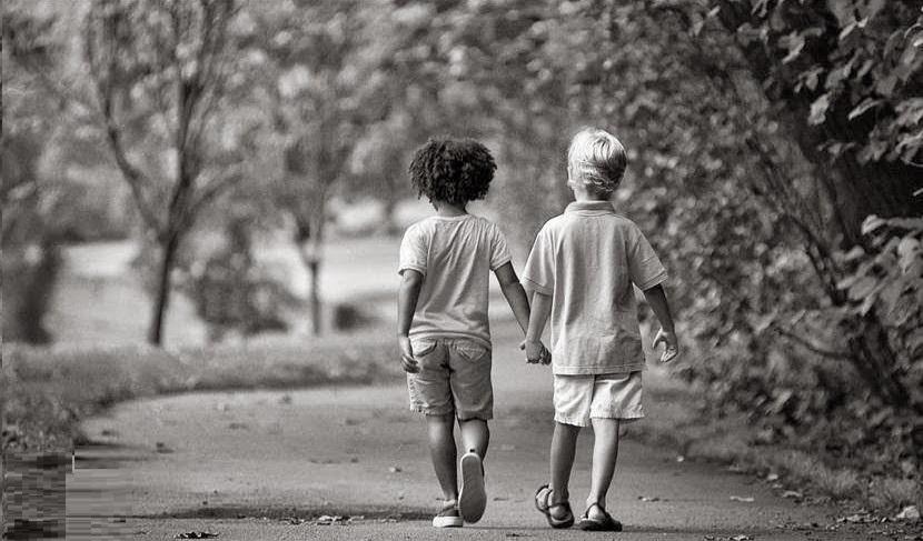 những bài thơ hay về tình bạn tri kỷ