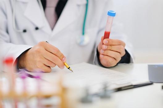 Mức lương ngành xét nghiệm y học là bao nhiêu?