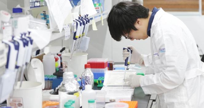 Sinh viên ngành kỹ thuật xét nghiệm y học học mấy năm?