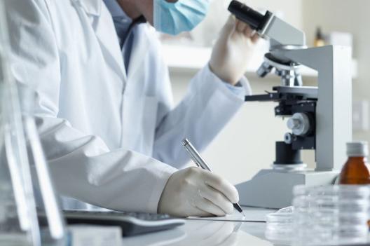 Xét nghiệm y học là làm gì?