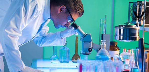 Xét nghiệm y học là làm gì? Ra trường làm việc ở đâu?