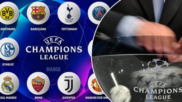champions-league-la-gi-2