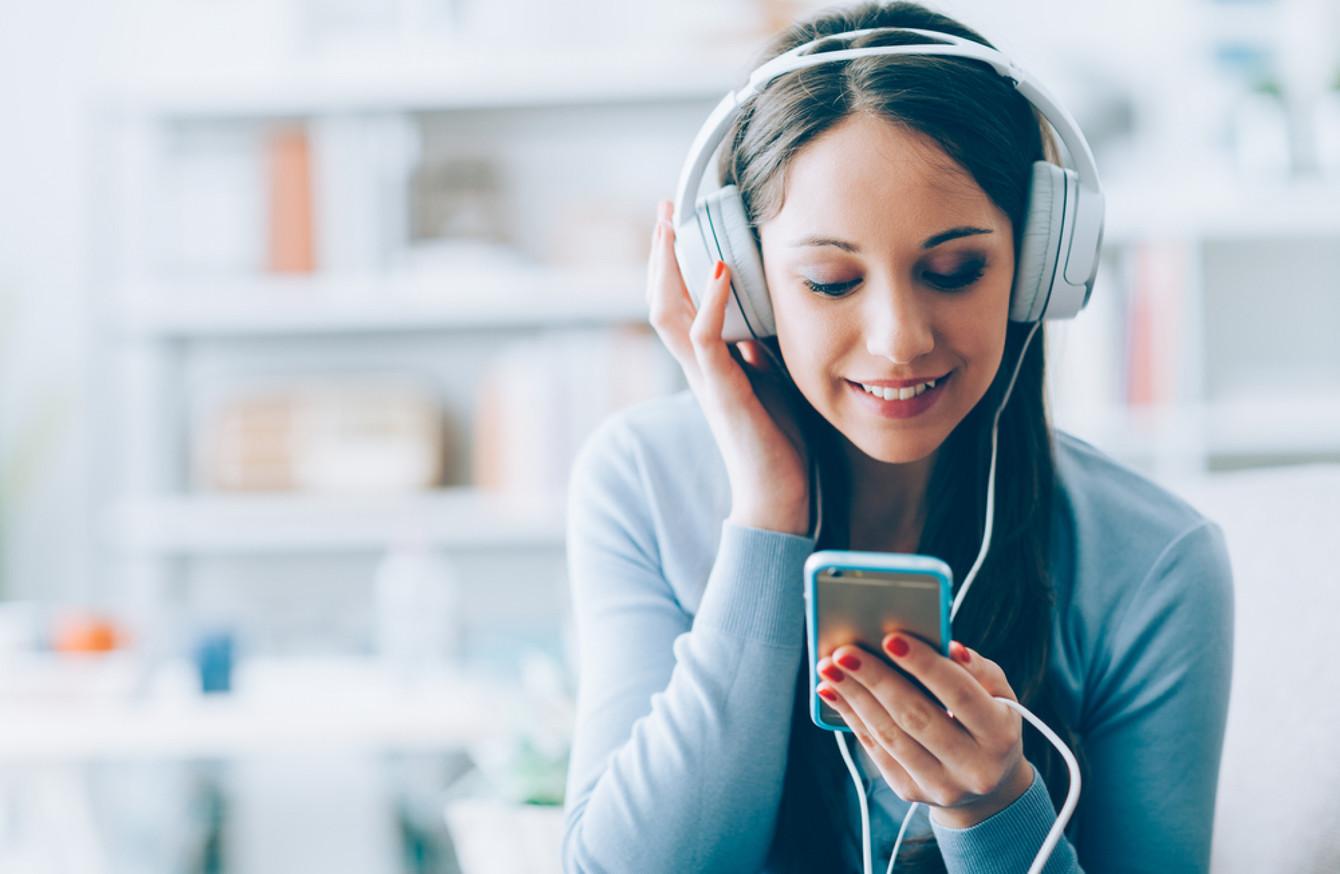Cách học tiếng anh giao tiếp nhanh nhất bằng bài hát