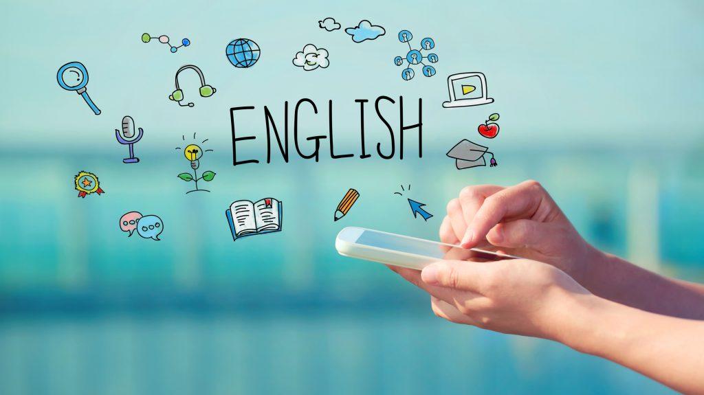 cách học thuộc từ vựng Tiếng Anh cần học đúng trình độ