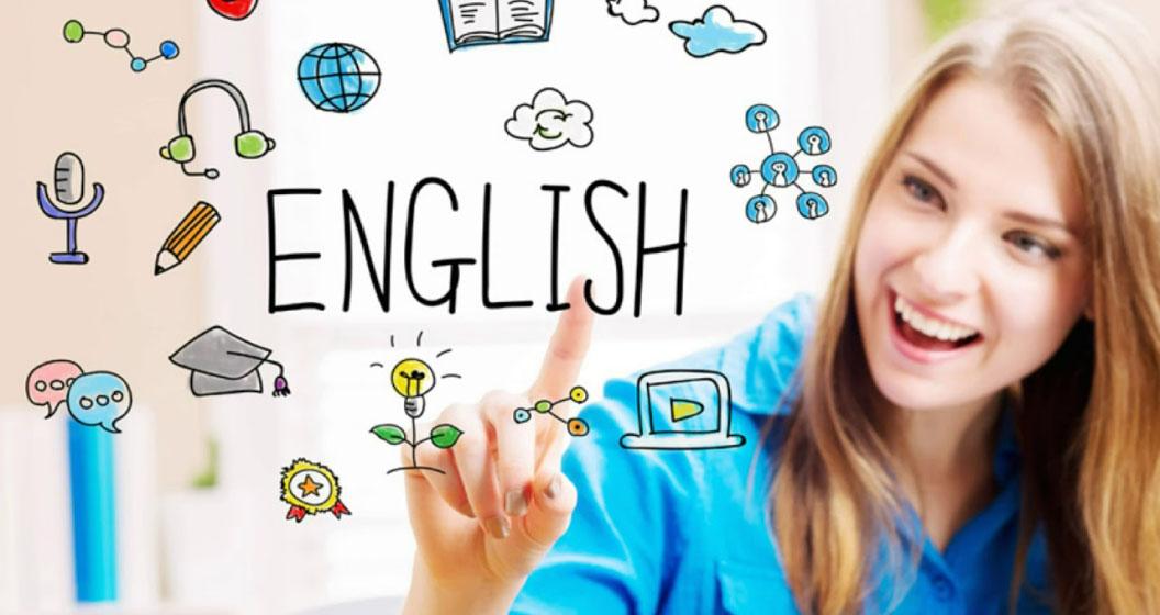 cách học thuộc từ vựng Tiếng Anh cần dùng từ thường xuyên