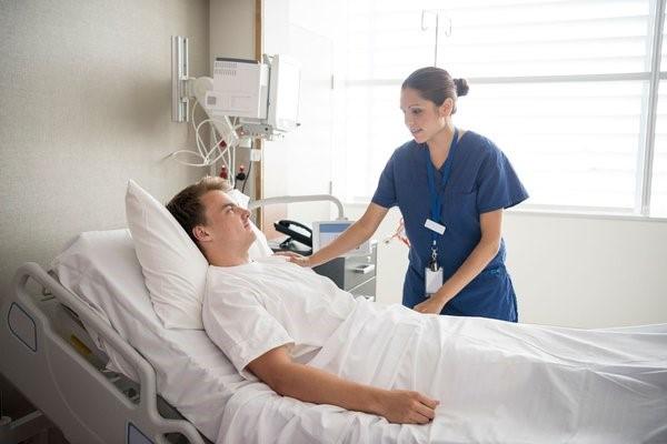 ngành điều dưỡng thi khối nào