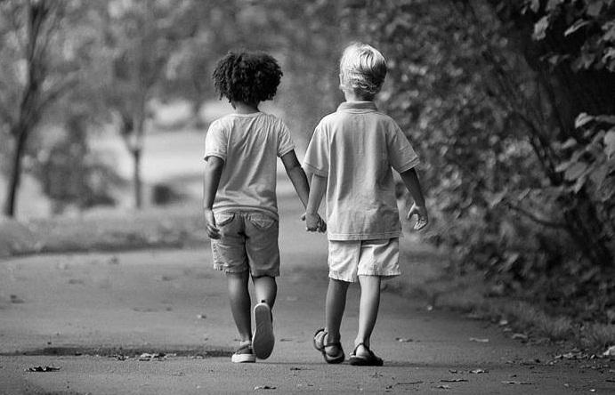 Những câu thơ nói về tình bạn