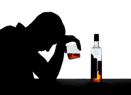Bài thơ uống rượu hay
