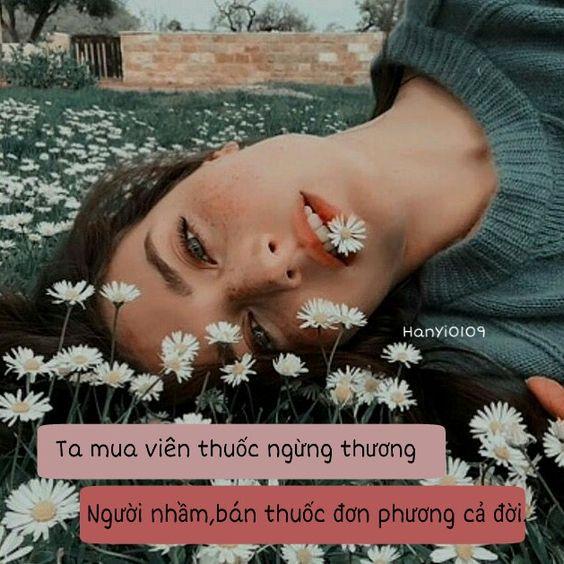 Những bài thơ thất tình hay nhất