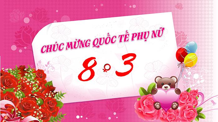 tho-8-3-vui-ve